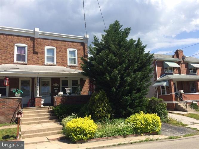 316 Jefferson Street, Plymouth Meeting, PA - USA (photo 1)