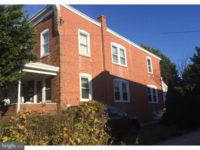 316 Jefferson Street, Plymouth Meeting, PA - USA (photo 5)
