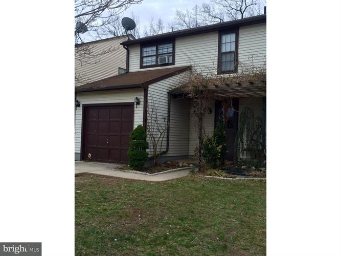 84 Fomalhaut Avenue, Sewell, NJ - USA (photo 2)