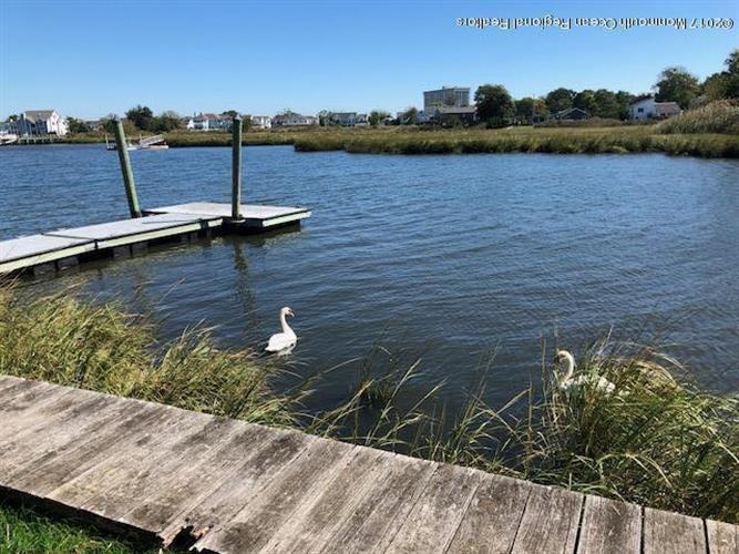 25 Meadow Avenue, Monmouth Beach, NJ - USA (photo 2)