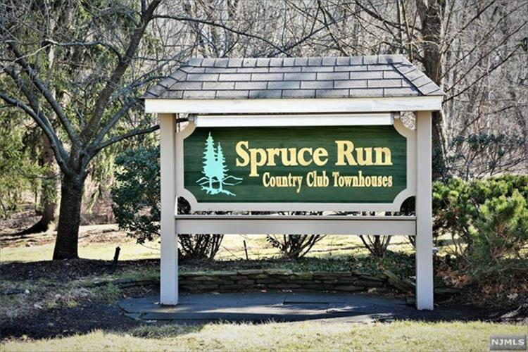1 Spruce Run, Ramsey, NJ - USA (photo 1)