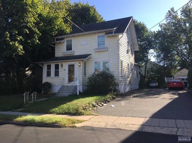 15 Chestnut Street, Rochelle Park, NJ - USA (photo 1)
