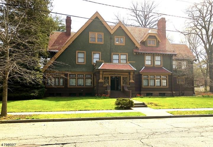 251-263 Derrom Ave, Paterson, NJ - USA (photo 1)