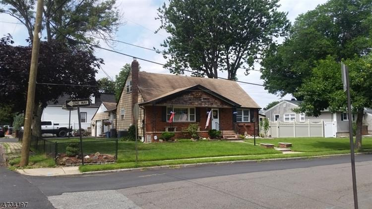 940 Mccandless Pl, Linden, NJ - USA (photo 1)
