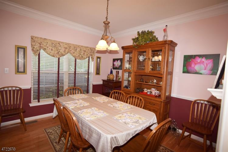 433 Hamilton Dr, Greenwich Township, NJ - USA (photo 4)
