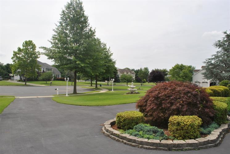 10 Fieldhedge Ln, Lopatcong, NJ - USA (photo 3)