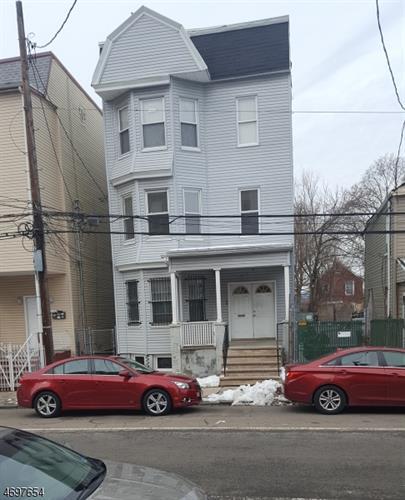 317-319 S 19th 2, Newark, NJ - USA (photo 1)