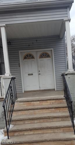 317-319 S 19th 2, Newark, NJ - USA (photo 2)