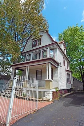 1 Davis Pl, East Orange, NJ - USA (photo 1)