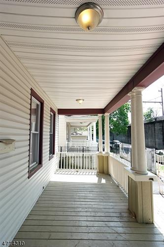 1 Davis Pl, East Orange, NJ - USA (photo 2)