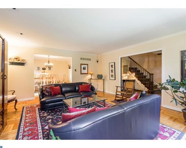 308 S Sterling Rd, Elkins Park, PA - USA (photo 4)