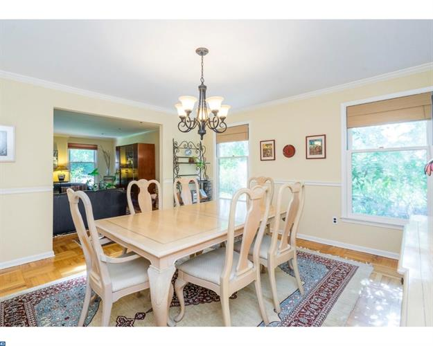 308 S Sterling Rd, Elkins Park, PA - USA (photo 5)