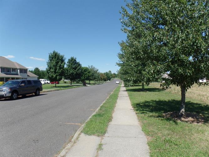 309 Fieldcrest Drive, New Egypt, NJ - USA (photo 3)