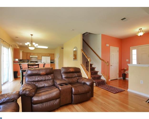 98 Fountayne Ln, Lawrenceville, NJ - USA (photo 3)