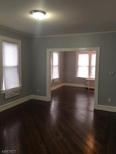 208 Laurel Ave, Maplewood, NJ - USA (photo 3)
