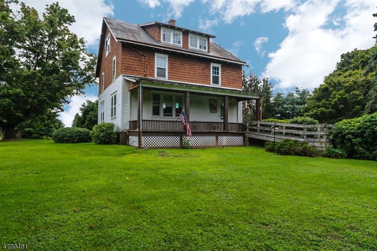 120 Old York Rd 17, East Amwell Township, NJ - USA (photo 1)