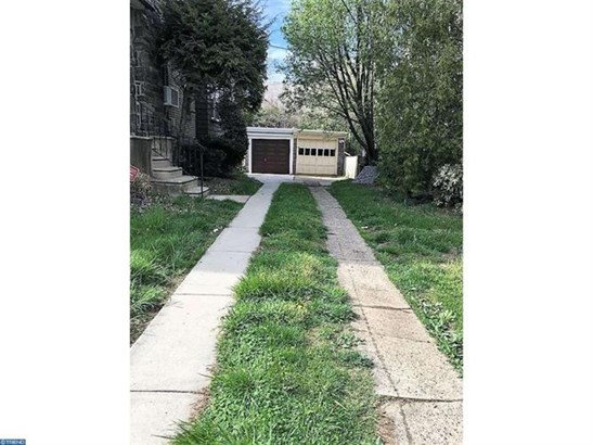 155 W Plumstead Ave, Lansdowne, PA - USA (photo 2)