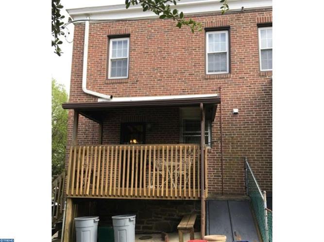 155 W Plumstead Ave, Lansdowne, PA - USA (photo 4)