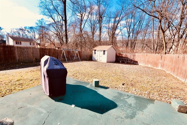 1357-59 Milton Place, Plainfield, NJ - USA (photo 2)
