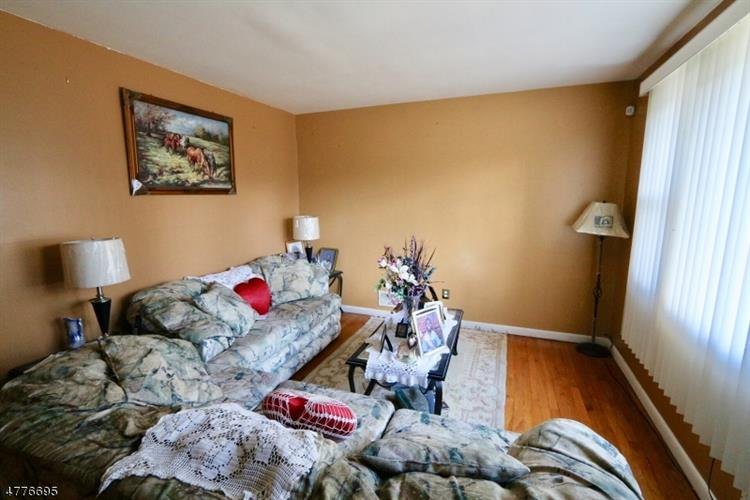 1357-59 Milton Place, Plainfield, NJ - USA (photo 5)