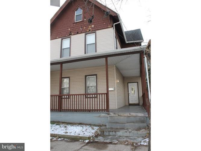 1529 Genesee Street, Hamilton Township, NJ - USA (photo 3)