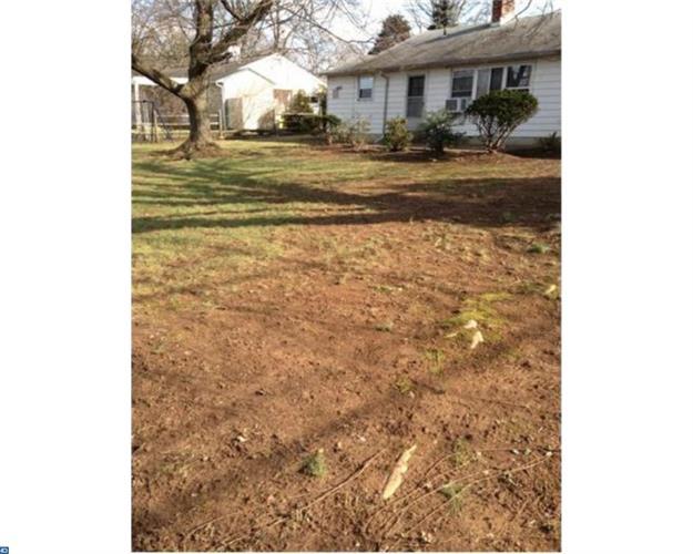 515 Hedgerow Ln, Oreland, PA - USA (photo 1)