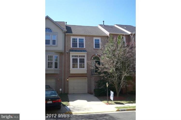3808 Inverness Road, Fairfax, VA - USA (photo 1)