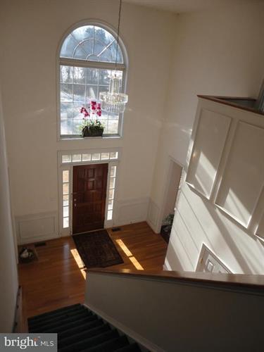 16713 Cyrus Street, Gaithersburg, MD - USA (photo 2)