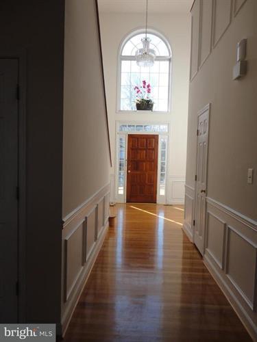 16713 Cyrus Street, Gaithersburg, MD - USA (photo 3)