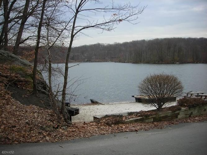 00 Forest Lakes Dr, Andover, NJ - USA (photo 2)