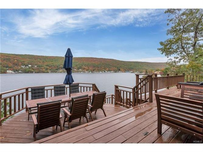 14 Van Orden, Greenwood Lake, NY - USA (photo 1)