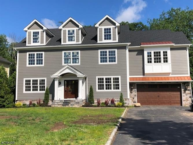 125 Braidburn Rd, Florham Park, NJ - USA (photo 1)