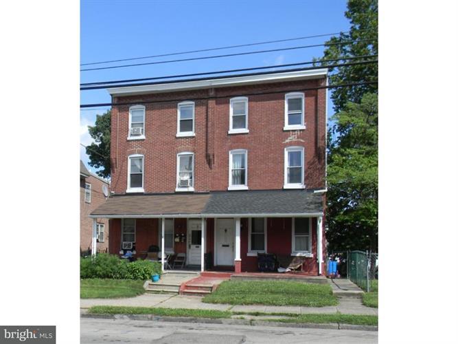 832 Stanbridge Street, Norristown, PA - USA (photo 1)