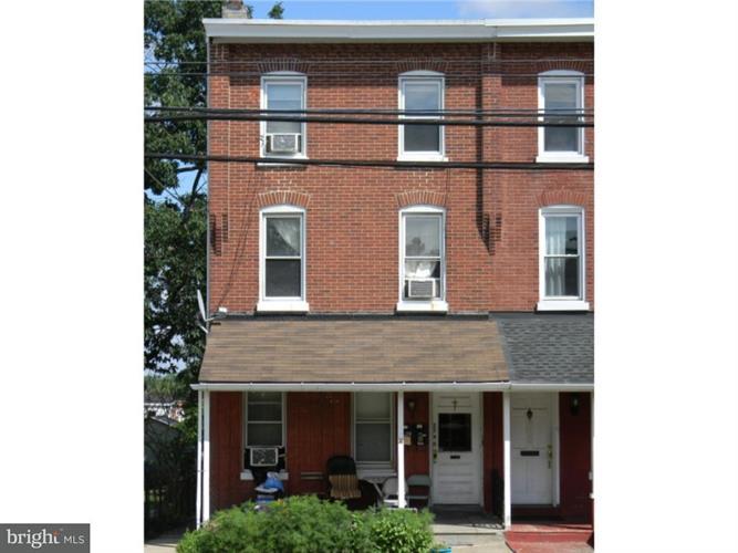 832 Stanbridge Street, Norristown, PA - USA (photo 4)