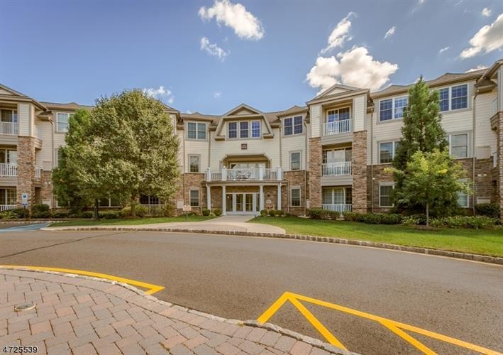 159 Victoria Drive, Bridgewater, NJ - USA (photo 1)