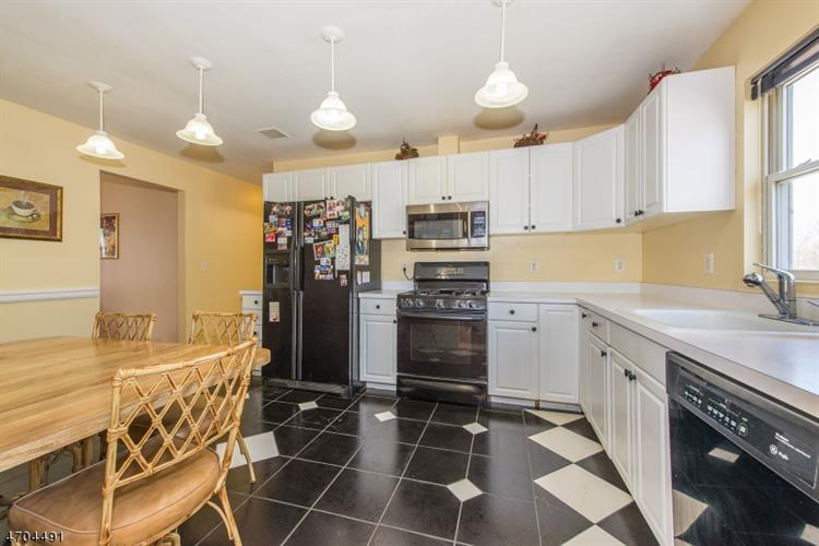 20 Cottage Pl, Morristown, NJ - USA (photo 2)