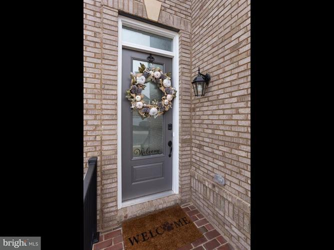 24764 Switchgrass Court, Aldie, VA - USA (photo 2)