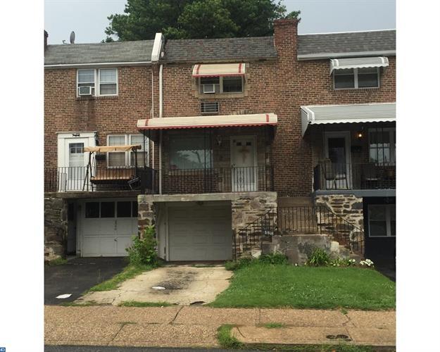 5948 Newtown Ave, Philadelphia, PA - USA (photo 1)