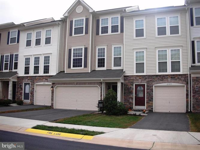 25101 Green Mountain Terrace, Aldie, VA - USA (photo 1)