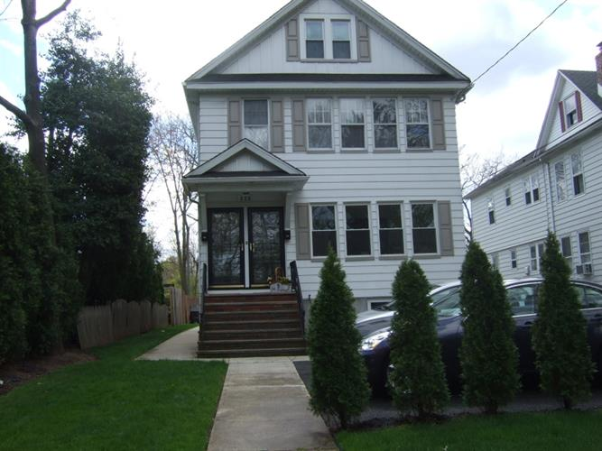 226 North Avenue East, Cranford, NJ - USA (photo 1)