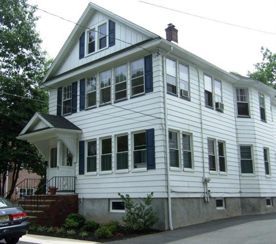 226 North Avenue East, Cranford, NJ - USA (photo 2)
