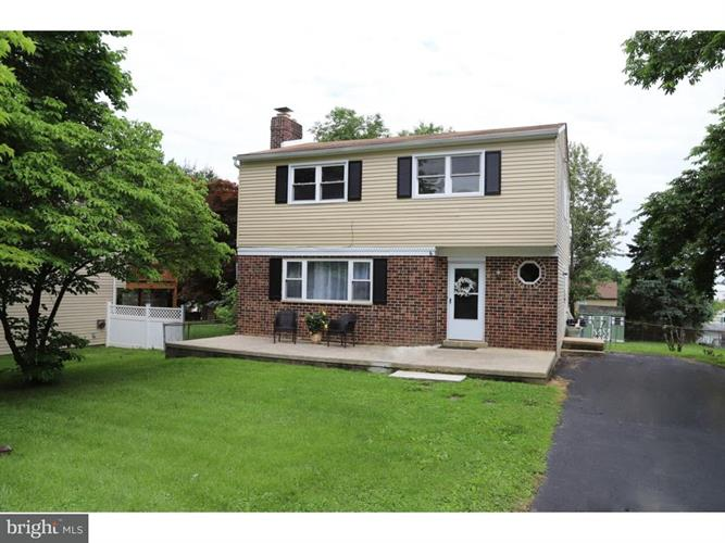 501 Frazer Lane, Aston, PA - USA (photo 2)