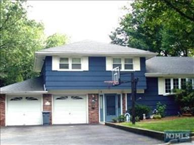 414 Paulding Ave, Northvale, NJ - USA (photo 1)