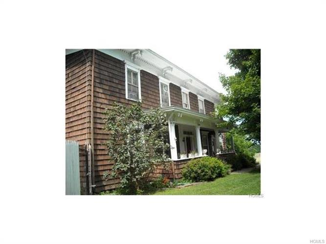 640 Mount Hope Road, Middletown, NY - USA (photo 2)