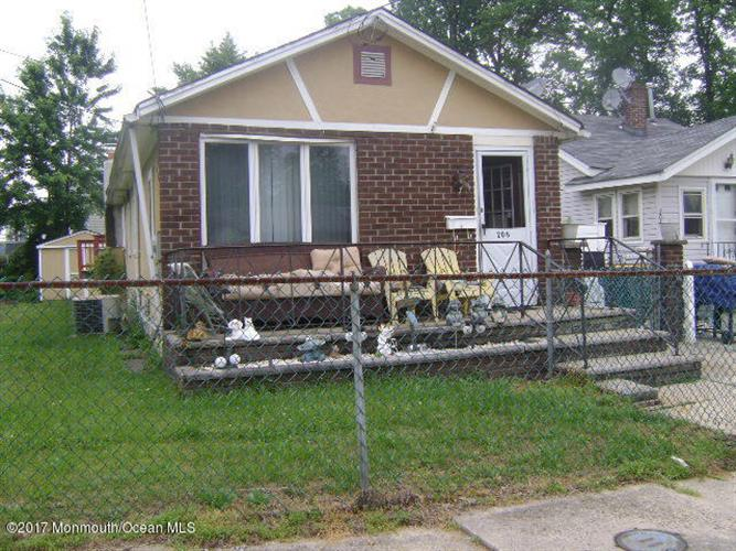 206 Birchwood Drive, Keyport, NJ - USA (photo 1)