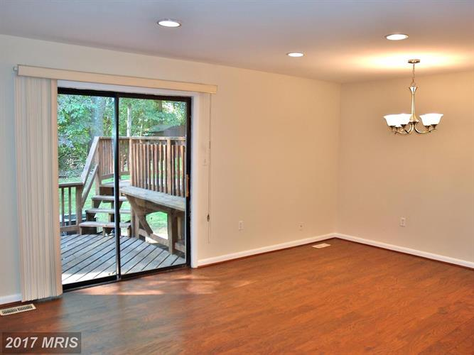 7883 Briardale Ter, Rockville, MD - USA (photo 2)