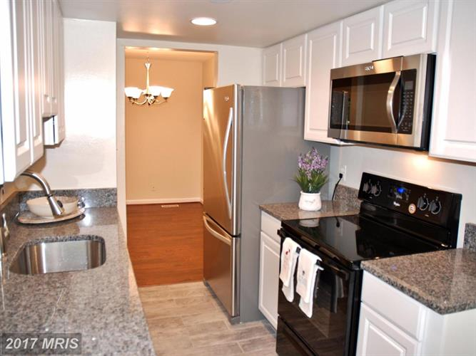 7883 Briardale Ter, Rockville, MD - USA (photo 3)