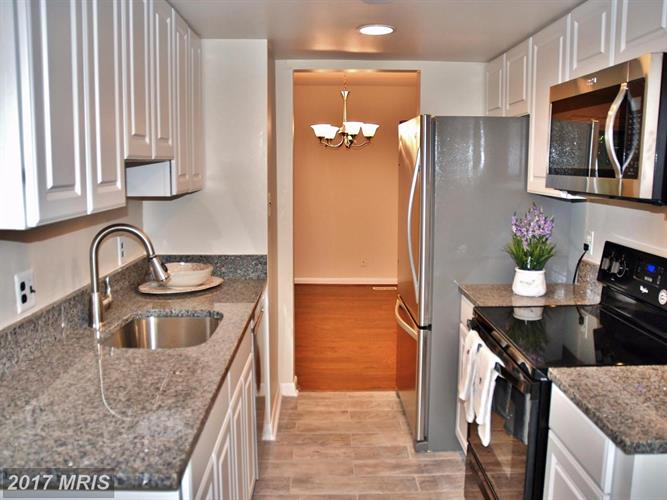 7883 Briardale Ter, Rockville, MD - USA (photo 4)