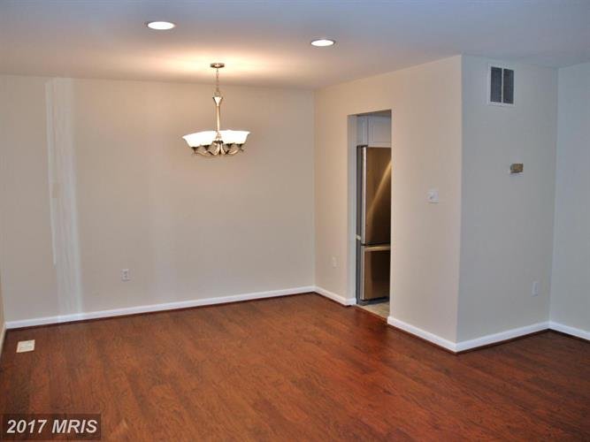 7883 Briardale Ter, Rockville, MD - USA (photo 5)