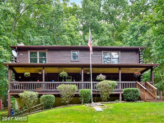 2575 Ebbvale Rd, Manchester, MD - USA (photo 1)